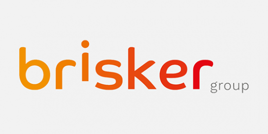 Brisker Group