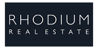 Rhodium Real Estate
